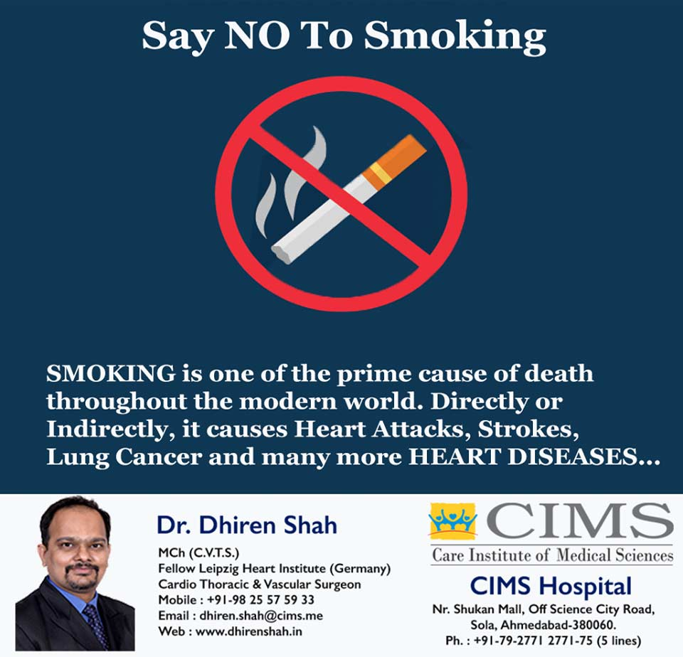 essay report say no to smoking No to smoking essay 2012 say no to smoking : work with our writers to receive the quality report following the requirements instead of wasting time in.