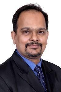 Dr. Dhiren Shah – Cardiac Surgeon