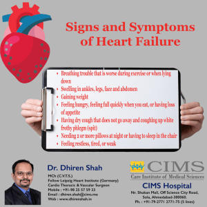 Signs-and-Symptoms-of-Heart-Failure
