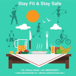 fit-safe
