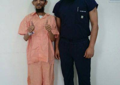 Heart-Transplant-Patient-with-Doctor